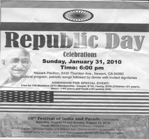india-republic-day-2010-bay-area