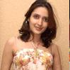 Arpita Mukerjee