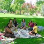 tri-valley-2009-picnic