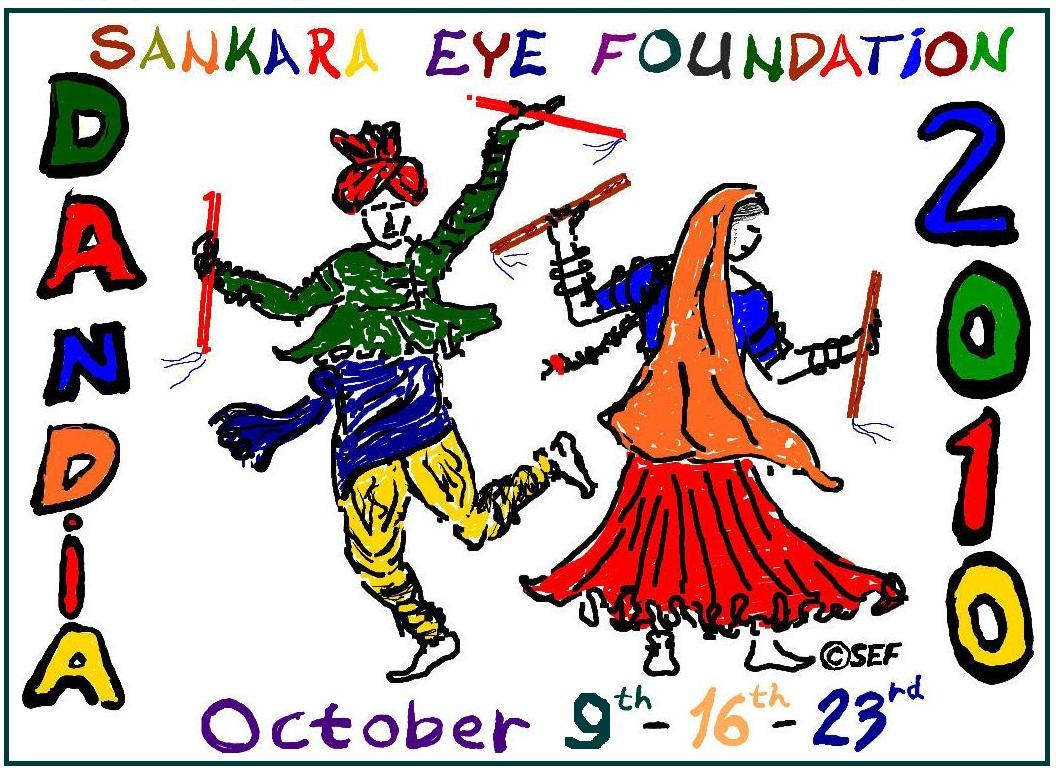 Dandiya Clip Art http   buzz-master com wp-includes dandiya-dance    Dandiya Dance Clipart