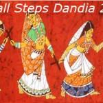Small Steps Dandia 2010