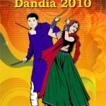 vibha dandia 2010 bay area