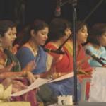 Muthamizh Vizha Tamil Cultural Program