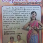 Jhankar-live-bollywood-music-dublin-ca-2012