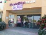 Ladies Beauty Salon serving San Ramon, Dublin, Pleasanton, Livermore
