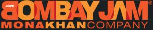 bjam_orange
