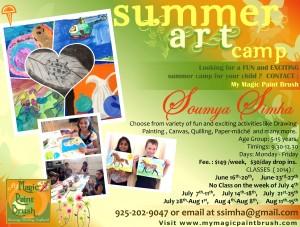 summerartcamp2014