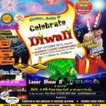 Diwali-Mela-2014-Pleasanton