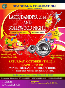 dandiya-dance-flyer2014_rev-page-001_rev2