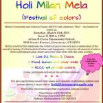 Holi-Mela-2015-Tri-Valley-Livermore-CA