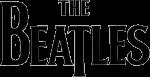 Symphonic Beatles Concert