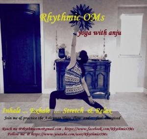 anju-pose-yoga-ad13