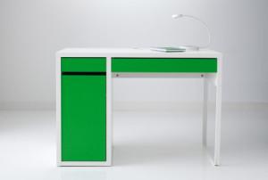 20142_childrens_desk_chairs_8-12_PE380992