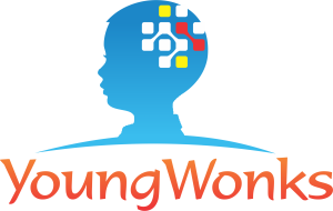 youngwonks_small_size