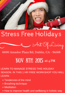 StressFreeHolidays
