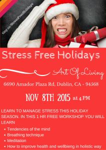 StressFreeHolidays