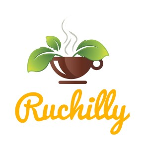 ruchilly