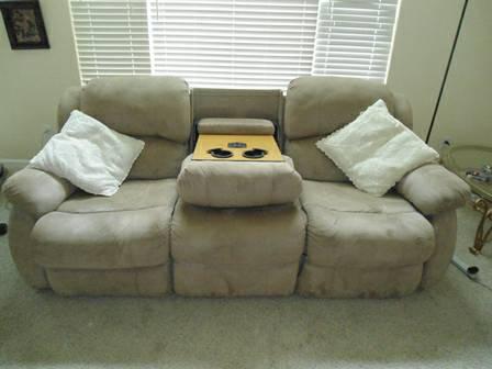 Sofa Love Seat Twin Bed Dining Set Amp Nautilus E514