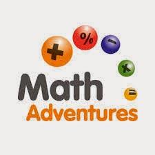 maths tuition class 7