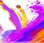 Holi-Colors-2016