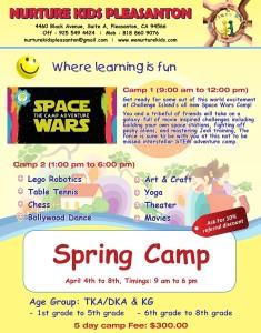 Spring_2016_Camp_flyer