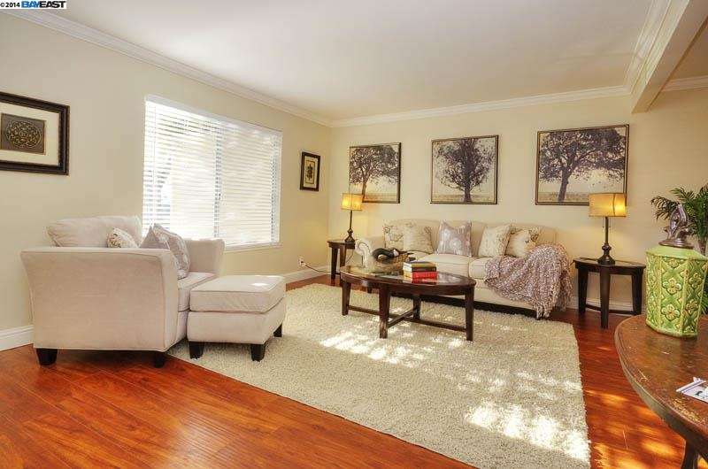 Townhouse For Rent Pleasanton Near Bart 3000 3bed