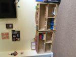 Kiran's Montessori Preschool