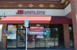 JEI Learning Center Livermore