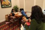 Family Child Care Dublin