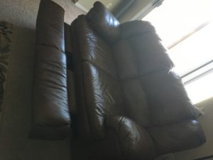 Loveseat (1)