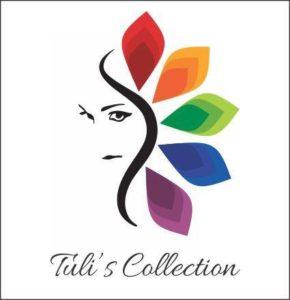 Tuli's Collection logo
