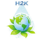 QA Training In USA Powered By H2kinfosys