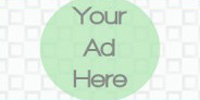 Advertise on trivalleydesi.com