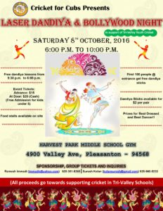 2016-cfc-dandiya-flyer-for-sulekha-posting-page-001