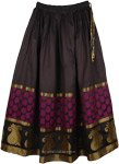 4263-cocktail-party-gold-paisley-womens-skirt_th1