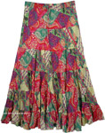 4485-colorful-skirt-with-paisley-print-and-sequins_th1