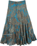 4488-blue-skirt-with-sequin-embellishments_th1