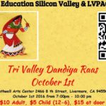 asha-for-education-presents-dandiya-raas-oct-01-2016-livermore-ca