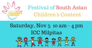 festival-of-south-asian-childrens-content