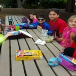genius-kid-club-livermore-camp1