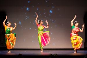 vrindavan-dance-academy