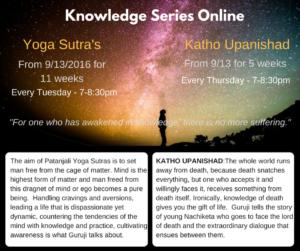 online_knowledge_series