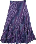 4484-honey-flower-deep-purple-sequin-skirt1
