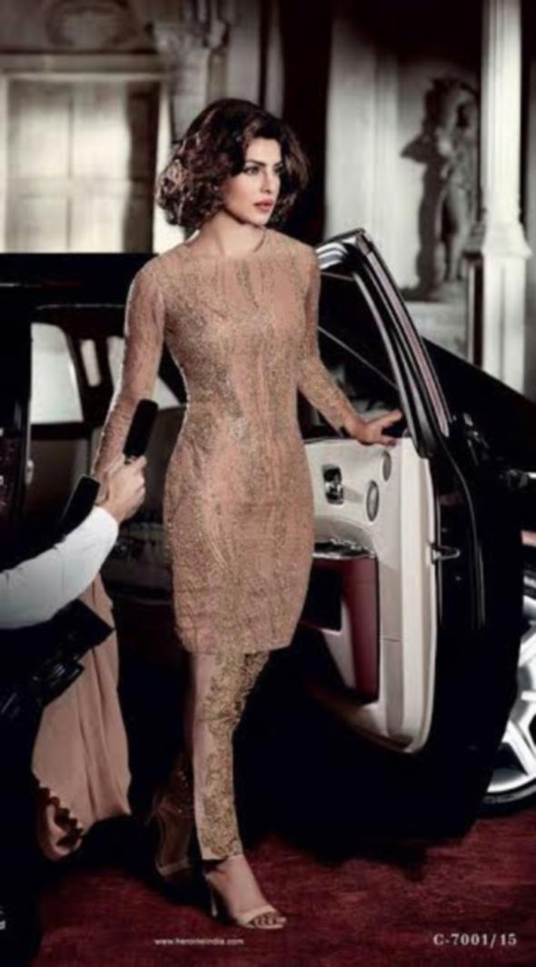 Cheap dress rental dublin bart