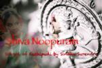 http://kuchipudikalakar.blogspot.com/2014/09/sindhu-surendra-kandi.html