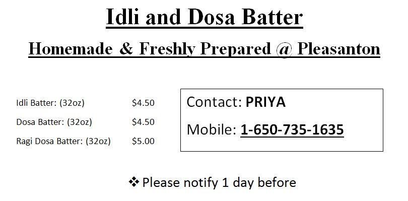 priya-batter