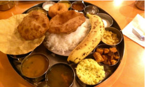 sri-ananda-bhavan-deal-pleasanton