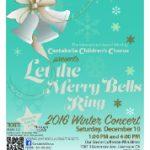 winter-concert-2016-poster-2