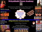 Nrityabhakti Dance academy