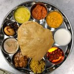 Amaravati House Restaurant